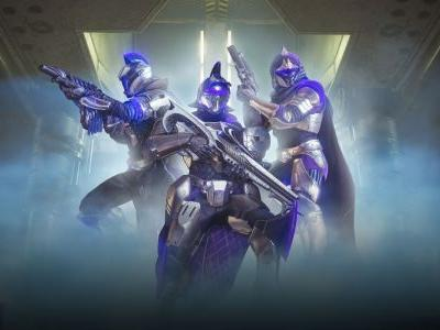 Everything We Know About Destiny 2: Season of Dawn | Game Rant