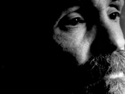 Charles Manson was sentenced to 9 life sentences for orchestrating 7 gruesome murders with his cult 'family' -here's his life story
