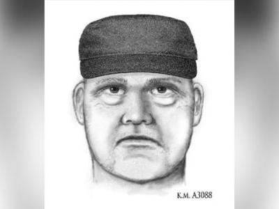 Police: Suspected killer found dead after 4 linked murders in Arizona