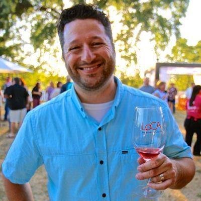 Images and memories of Lodi's 2017 ZinFest