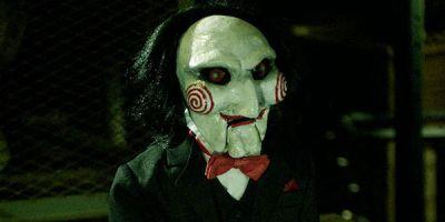 Why The New Saw Movie's Title Is A Serious WTF To The Franchise