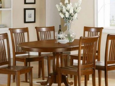 48 Elegant Cheap Dining Table and Chairs Graphics
