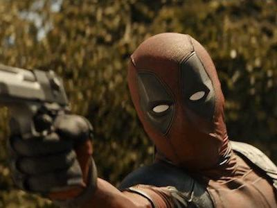 Deadpool 2 Might Have Just Confirmed An Unexpected Mutant Character