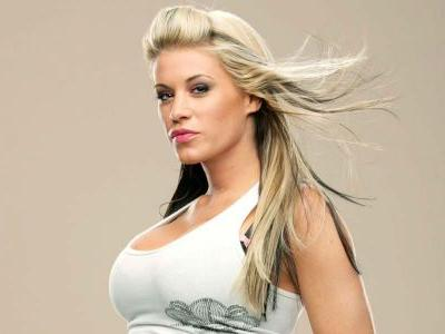 Former WWE Wrestler Ashley Massaro Dies at 39