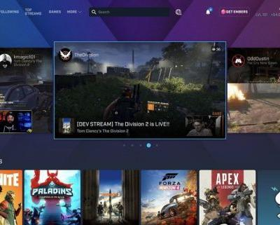 How to use Mixer to stream Xbox One games