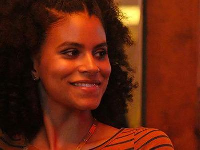 'Deadpool 2' Star Zazie Beetz Auditioned to Play X-Men's Storm, Dodged a Bullet By Not Getting the Part