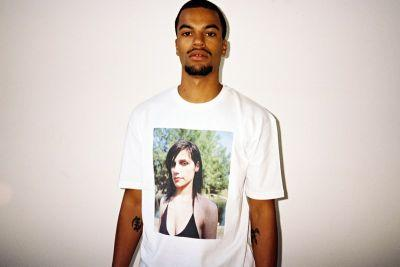 Patta & Photographer Dana Lixenberg Reunite for a 2016 Fall/Winter Capsule Collection