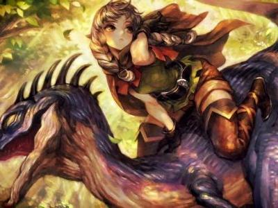 Review: Dragon's Crown Pro