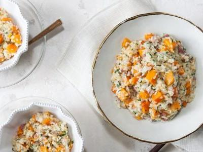 Five rice dishes to highlight the Southern staple