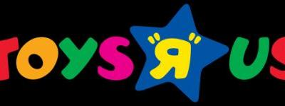 Toys 'R' Us to Close All Stores in the US and UK