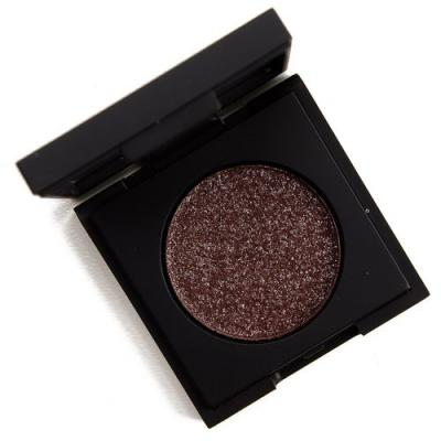 Dose of Colors Browns & Taupes Block Party Eyeshadows Reviews, Photos, Swatches
