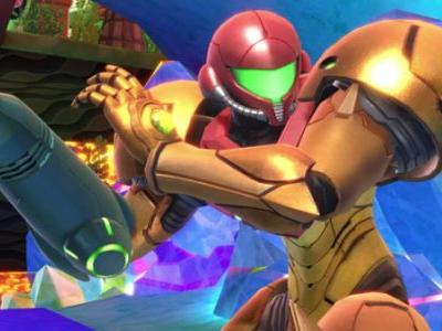 Nintendo's Kensuke Tanabe says Metroid Prime 4 wasn't mentioned at E3 because they wanted people to focus on Luigi's Mansion 3