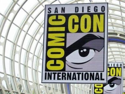 Activision Bringing Call of Duty, Spyro, Crash, and Destiny to SDCC