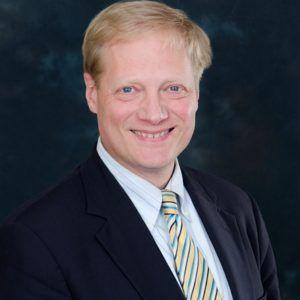 """Brian Wansink: """"Small changes can make huge differences"""""""