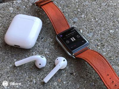 'Apple wearables' already big enough to be Fortune 500 - and growing