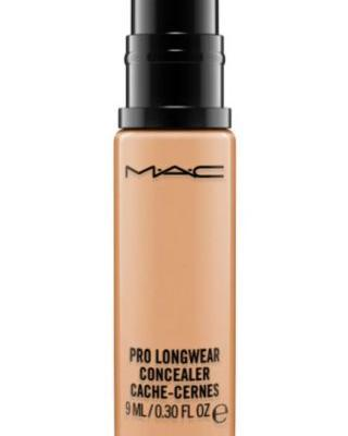 Nordstrom Is Having a 1-Day Sale on All M.A.C. Concealers & I Want In