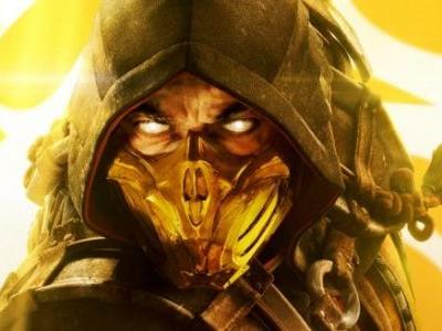 FAQ Confirms Mortal Kombat 11's Beta Is Indeed Exclusive to PlayStation 4 and Xbox One