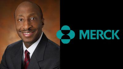 Memo to Merck CEO Ken Frazier: Your company has easily killed 100,000 times the number of those killed in Charlottesville violence