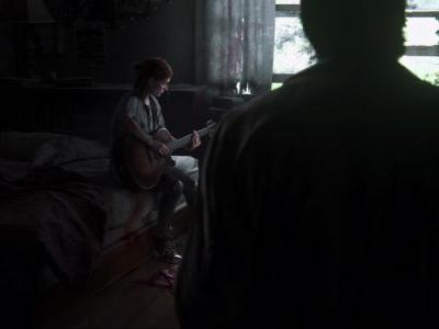 The Last of Us 2 release date, news, and rumors