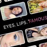Want to Be TikTok Famous? Enter to Appear on the App's First Reality Show With E.l.f. Cosmetics