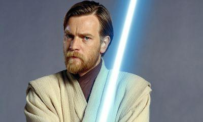 A standalone Obi-Wan 'Star Wars' is officially in the works