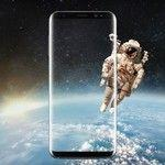Verizon spreads Galaxy S8 update with fix for red tint display problem