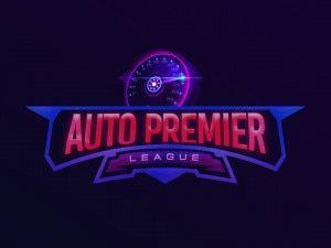 Coming Soon The Auto League