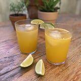 Turmeric In a Cocktail? It's the Unexpected Ingredient You Didn't Know You Needed