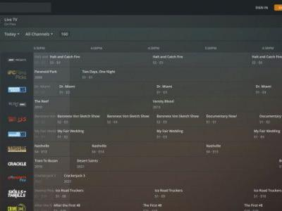 Plex raises $50M growth round to fuel ad-supported streaming, expansions