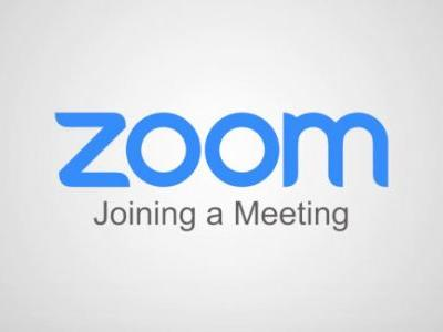 Glassdoor: Zoom dethrones Facebook as the best tech company to work for in the U.S