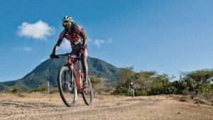 Enjoy the Most Complete Caribbean Vacation at Four Seasons Resort nevis