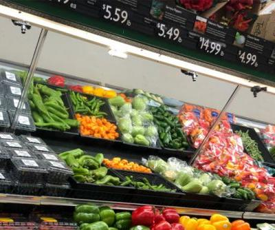 In Alaska, Changes to SNAP Could Spell Disaster