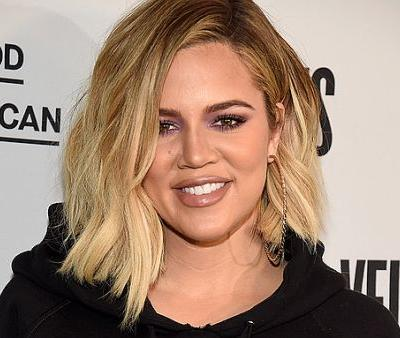 Khloé Kardashian Gets Real About Her Recent Weight Loss