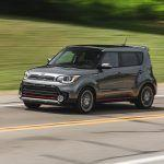 2018 Kia Soul - In-Depth Review