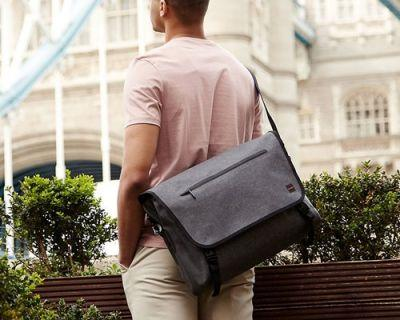 7 great work bags for recent grads that cost under $150