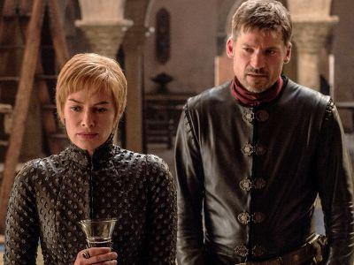 Where Did We Leave Off With Cersei & Jaime Lannister On Game Of Thrones?