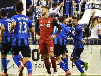 MLS Review: Toronto still searching for first league win