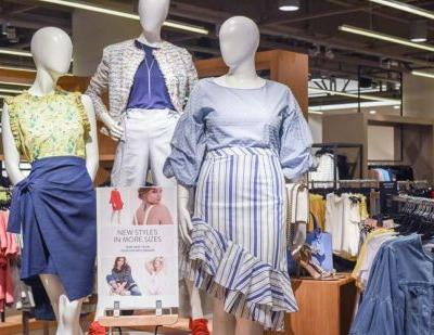Nordstrom expands extended sizing to 30 stores