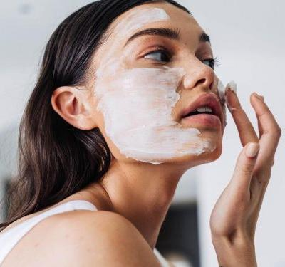 15 of the best selling face masks at major beauty and skincare stores like Ulta and Sephora - and why people love them