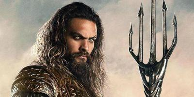 How Justice League Will Tie Into The Aquaman Movie, According To Charles Roven
