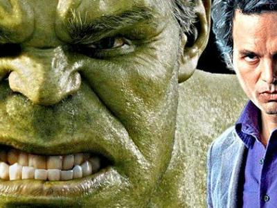 Ruffalo Teases Infinity War Final Exit, Is He Done with Hulk Forever?