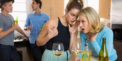 Ask Adam: My Friend Tips Really Badly; What Do I Do?