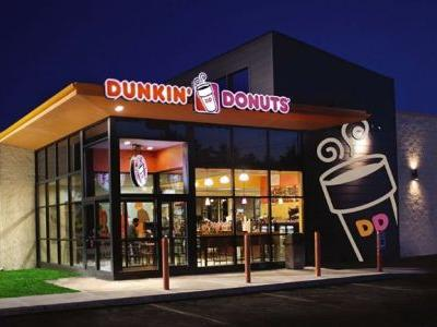 Dunkin' Donuts Announces Plans For Seven New Restaurants In Montgomery, Alabama With Existing Franchisees
