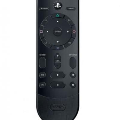 The Cloud Remote for PS4 is exactly what it sounds like