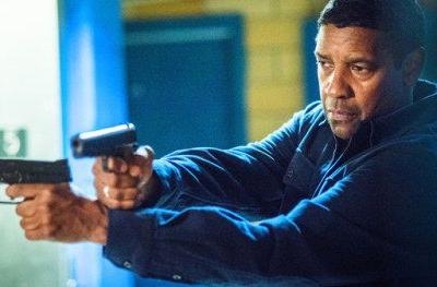Equalizer 2 Silences Mamma Mia 2 with $35.8M Box Office WinThe