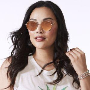 Find the Best Sunglasses for Your Style Personality