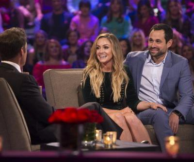 Melissa and Molly Went Through a Similar Bachelor Switcheroo - Here's How They Feel Now