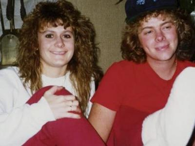 Your Guide to Who's Who in 'Pamela Smart: An American Murder Mystery'