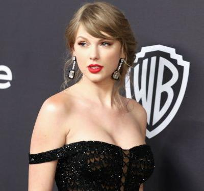 These Golden Globes After-Party Outfits Rival the Red Carpet