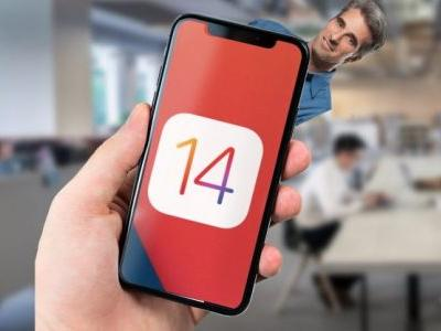 How to quickly make room for iOS 14 on your iPhone
